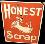 honest-scrap-award.jpg