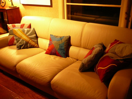 couchaft2.jpg