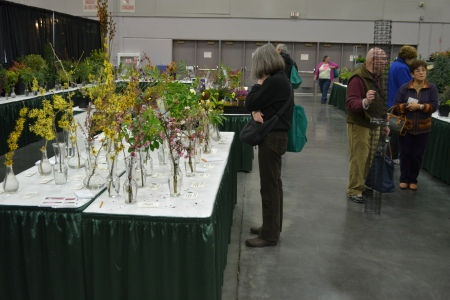 hpso booth blooms